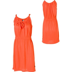 WeSC Malla Dress - Women's - 2010