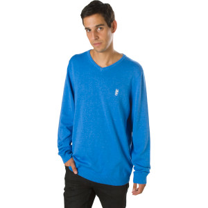 WeSC Jagger Sweater - Men's - 2011