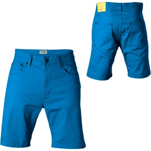 WeSC Conway Short - Men's - 2011