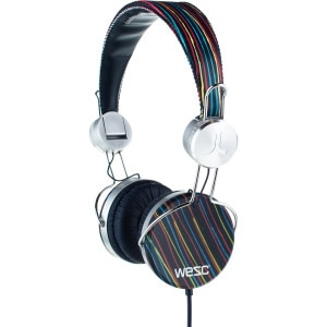 Banjar Headphones