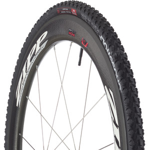WTB Cross Wolf Race Tire