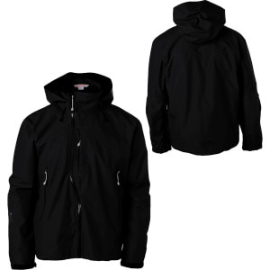Mirage Jacket - Men's
