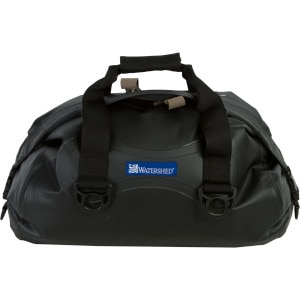 Chattooga Dry Bag - 1800cu in