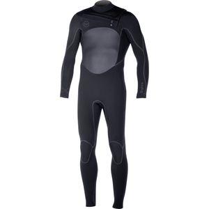 XCEL Hawaii 3/2 Drylock TDC Wetsuit - Men's