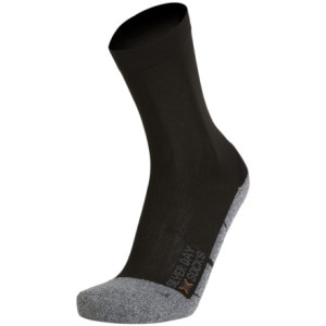 Silver Day Sinofit Sock