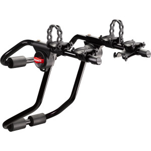 Super Joe 2 Bike Mount