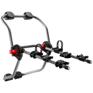 King Joe 3 Bike Rack