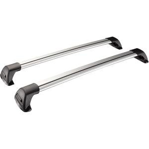 Whispbar Flush Bar Rack Kit