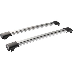 Whispbar Rail Bar Rack Kit