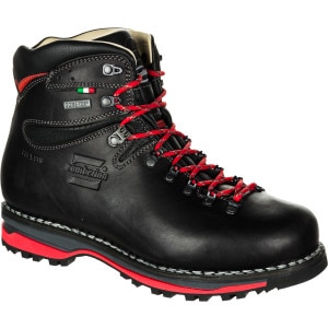 Lagorai NW GTX Backpacking Boot - Men's