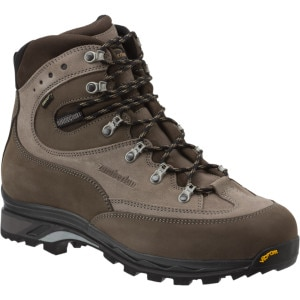 Steep GT Boot - Men's