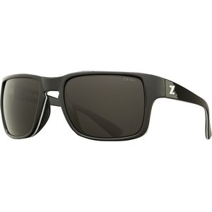 Cascade Sunglasses