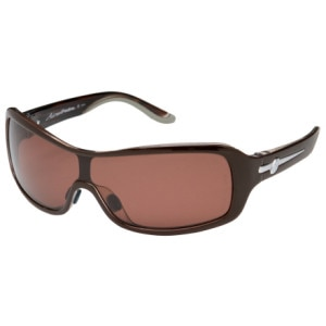 Airestream Sunglasses - Polarized - Women's