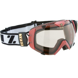 Eclipse SPPX Goggle - Polarized Photochromic