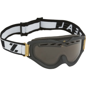 Detonator PPX Goggle - Polarized Photochromic