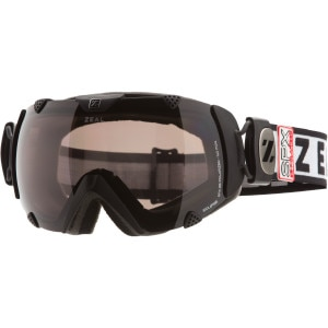 Eclipse SPX Goggle - Polarized