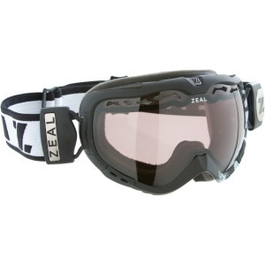 Dominator SPX Goggle - Polarized