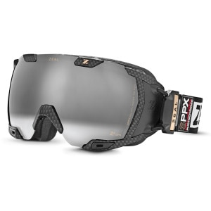 Z3 GPS Goggle - Polarized Photochromic
