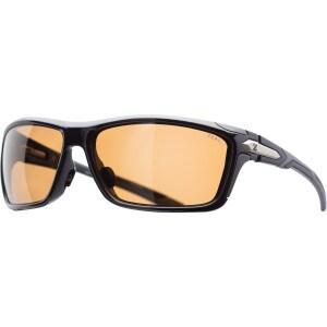 Zeal Takeoff Sunglasses - Polarized