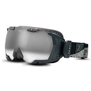 Z3 Live Goggle - Polarized Photochromic