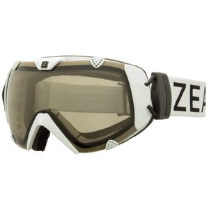 Eclipse Goggle - Polarized Photochromic