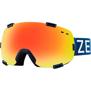 Voyager Goggle