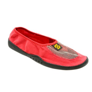Z Pocket Slipper - Unisex