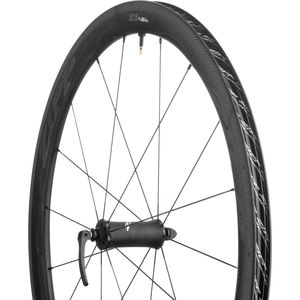 303 NSW Carbon Road Wheelset - Tubeless