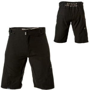 Morpheus Micro Mountain Bike Short - Men's