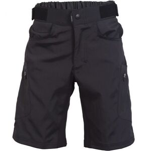 Ether Jr Shorts - Boys'
