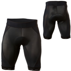 ZOOT Cyclefit 10in Short - Men's