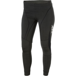 Ultra XOtherm 300 Tight - Women's