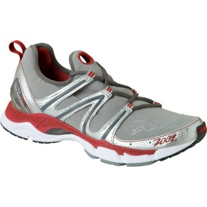 Ultra Kane Running Shoe - Men's