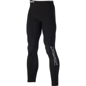 Ultra Thermal CompressRx Men's Tights