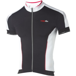 Zero RH + Powerlogic Jersey - Short-Sleeve - Men's
