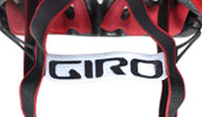 Giro Prolight Detail