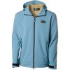 Airblaster 4.5 Layer Jacket - Men's