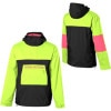 Airblaster Pullover Jacket - Men's