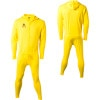 Airblaster Sumo Suit - Men's