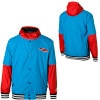 Airblaster Finisher Jacket - Men's