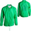 Airblaster Coach Jacket - Men's