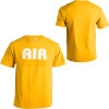 Airblaster Air T-Shirt - Short-Sleeve - Men's