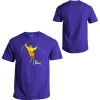 Airblaster Air Time T-Shirt - Short-Sleeve - Men's