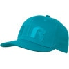 Air Flat Baseball Cap