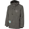 Airblaster Parker Jacket - Men's