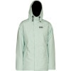 Freedom Toaster Jacket - Men's