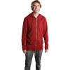 Airpill Full-Zip Hooded Sweatshirt - Men's
