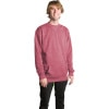 Airblaster Crew Neck Sweatshirt - Men's