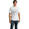 Graveyard T-Shirt - Short-Sleeve - Men's