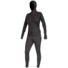Merino Ninja Suit - Women's
